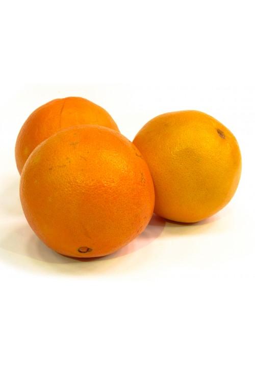 Orangen (1Kg)