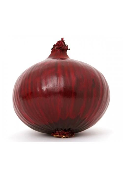 Rote Zwiebeln (500g)
