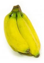 Bananen (500g)