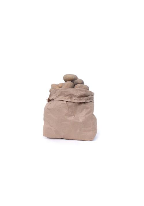 Kartoffeln Secura 2,5 kg