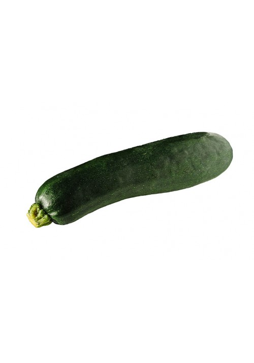 Zucchini (500g)